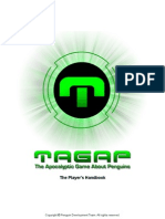 TAGAP