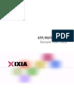 stp-rstp-IxN