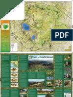 Carta_escursionistica