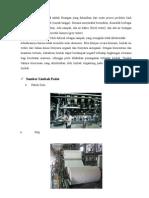 Materi Limbah Padat (SMKN 1 TUBAN)