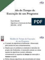 aula02-MTEPI