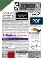 Newsfr St-Barths 29 juillet 2011
