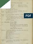 Linnaeus, C. 1758. Systema Naturae Per Regna Tria Naturae, Secundum Classes, Ordines, Genera, Species Cum Characteribus is Synonym Is, Locis. Editio Decima, a Holmiae, 821 Pp. (Araneae, Pp. 619-624).