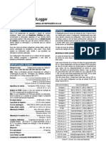5000950 v22x b Manual Field Logger Portuguese (2)