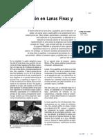 Contaminaci%C3%B3n en Lanas[1]