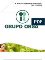 ManualSeguranca-GrupoOrsa