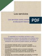 losservicios-091121202948-phpapp02