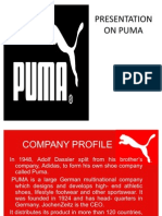 34125289-Puma