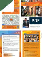 KEI Booklet