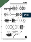 6L80E Manual