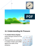 f2 Sc c6 Air Pressure