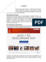 Doc Instructivo Elluminate-2