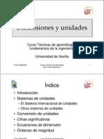 dimensiones_y_unidades