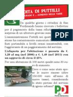 tassa rifiuti (1)