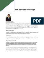 Web Service 1