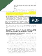 Direito Civil Parte Geral - I