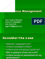 performance management_june 20
