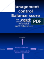 the_balanced_scorecard_june 20