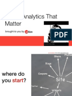 Ad-ition Social Media Analytics Working File