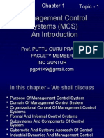 management control – an introduction_1