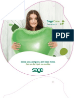 Brochura Sage+Care