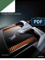 Alias Automotive Brochure_english