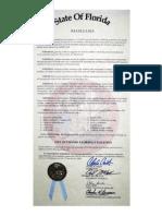 Gof Resolution Signed