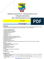 Programas Bibliografias PSP174 EDUCACAO Rev2
