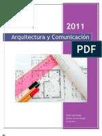 Arquitectura y Comunicación 2