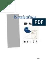 CurrículumInstitucional%202010[1]