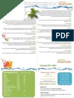Fizz Tab Brochure New