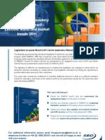 2890 - Mandatory Telematics in Brazil Information Bulletin