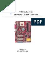 Asus P8h67 M Pro Manual Pdf