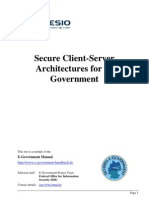 4 ClServ en PDF