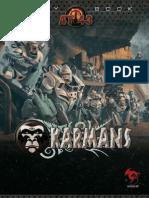 Karmans
