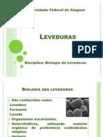 AULA_DE_BIOLOGIA_DE_LEVEDURAS.2.2009.1