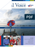 Local Voice July 2011