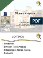 14TecnicaAseptica12