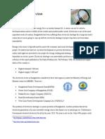 6.Mkt Overview NISHA