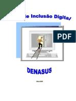 Inclusao Digital