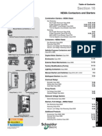 Catalogo Contactores