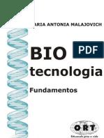 Malajovich Biotecnologia 2009_C1