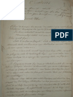 Infiintarea Telegrafului in Pitesti (1859)