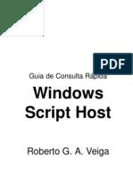 WSCript