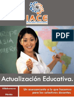 CATALOGO_IACE_EDUCATIVO