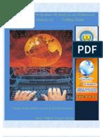 Educacion Virtual y Constructivismo-fatla