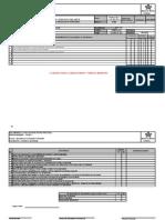 Seguimiento y Evaluacion Etapa Practica