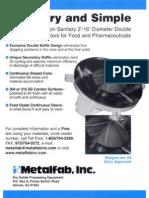 .. PDF Sanitary
