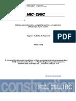 nrcc47014