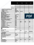 CIM Telephone Directory 2